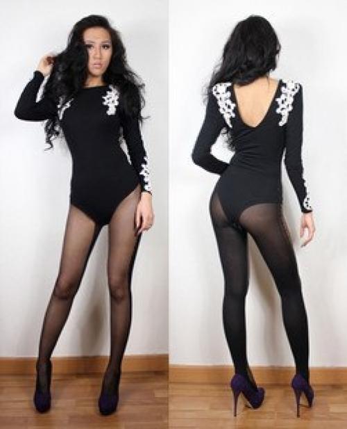 Интернет магазин одежда prada